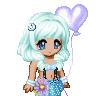 Oreegon's avatar