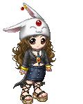 Edwards_Lovergirl's avatar