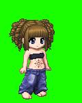 Mew_mew2256's avatar