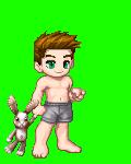 grohan's avatar