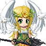 Nami the Chaos Emerald's avatar