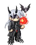 666Datenshi666's avatar