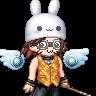 Psykeiri's avatar