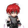 Kudosaki's avatar