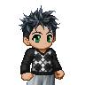 x_iiStayDopee's avatar