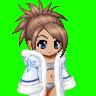 Pikachu_XIII's avatar