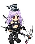 chelsea is paranoid's avatar