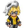 Unpleasant Nightmare's avatar