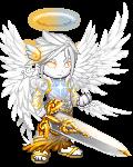 silversociety's avatar
