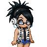 alohamegann's avatar