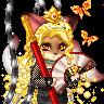 cesiarath's avatar