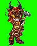 Waynrd's avatar