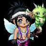 -x-iFawkedChuu-x-'s avatar