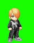 efun_emo's avatar
