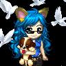 kittycat_316_brawler's avatar