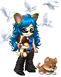 kittycat_316_brawler's avatar