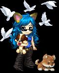 kittycat_316_brawler