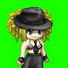 zorrioa's avatar