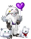 YeddiBear's avatar