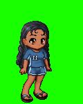 hot-angel_baby101's avatar