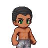 II_Young Joc_II's avatar