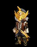 BladeMaster Ryuu