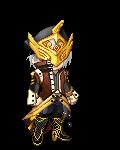 BladeMaster Ryuu's avatar