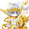 satoshi999's avatar