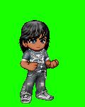 hernandez47's avatar