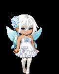 xxsweety829xx's avatar