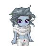 skikita's avatar