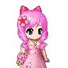 JadeyGirlx's avatar