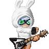 Neggs AND Bacon's avatar
