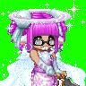 [C]otton[C]andy's avatar