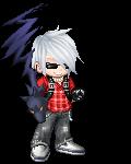 Vendetta09's avatar