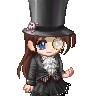 AmiZuMercury's avatar