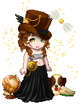 Little~Lotte~Girl's avatar
