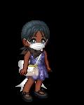 kabitchu's avatar