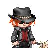 Decronite's avatar