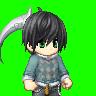 UmbrellaBrigade's avatar