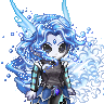 KrypticZodiac's avatar
