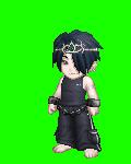 akiyukichan