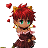 Mistress Rachi's avatar