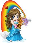 snowflake_gracie's avatar
