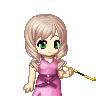 -Strawberry Vintage-'s avatar