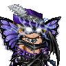 ZanderStone's avatar
