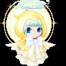 Sparrowww's avatar