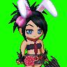 ~twistedb!tch~'s avatar