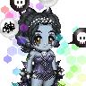 fiery teen demon's avatar