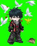 it matty f's avatar